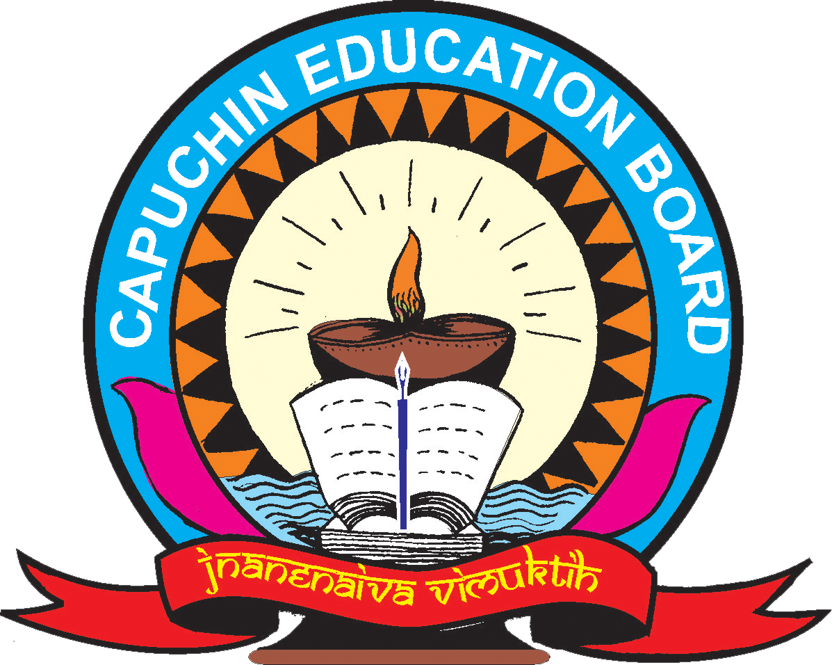 Welcome to Capuchins Education Board.