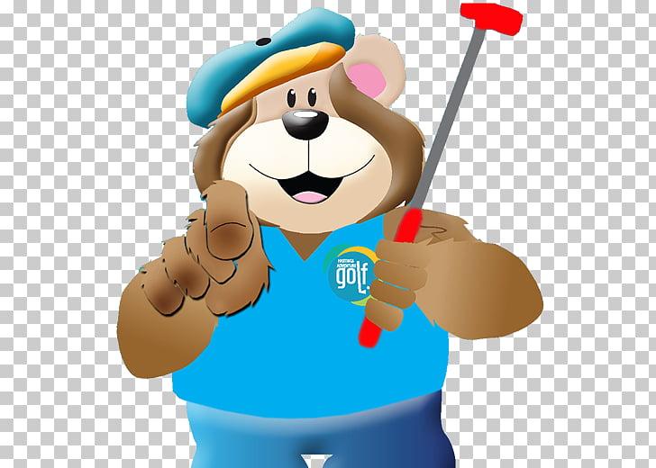 Mundo loco campeonatos de golf golf miniatura golf.