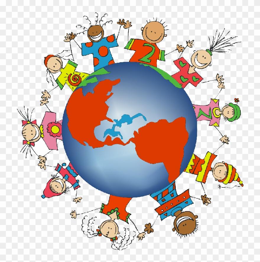Planeta Mundo Planisferio Ilustraciones En Png Continents.