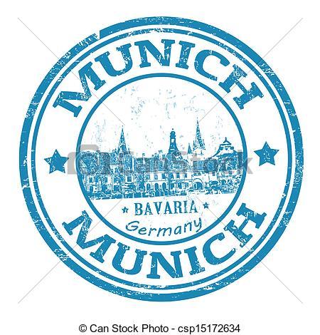 Bavaria munchen Illustrations and Stock Art. 67 Bavaria munchen.