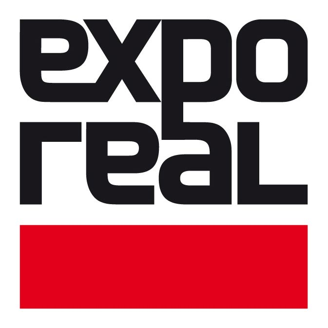 Saarland at EXPO REAL in Munich.