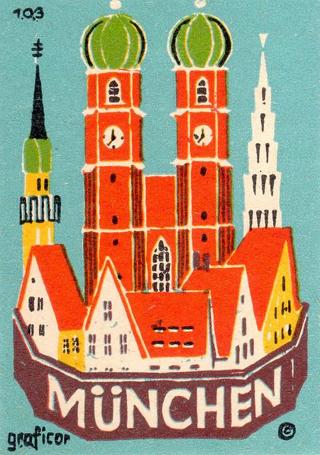 1000+ images about Munchen Duitsland ( Munich) on Pinterest.