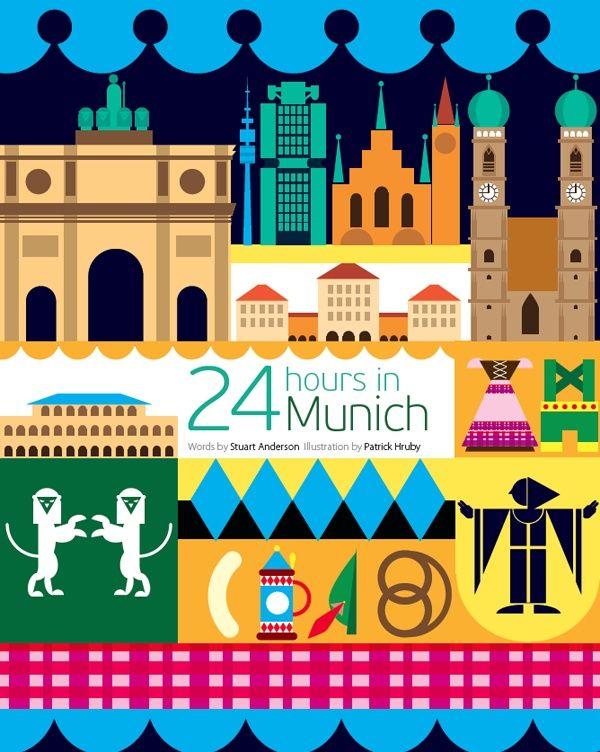 1000+ images about München.I mog Di!❤❤❤❤❤❤ on Pinterest.