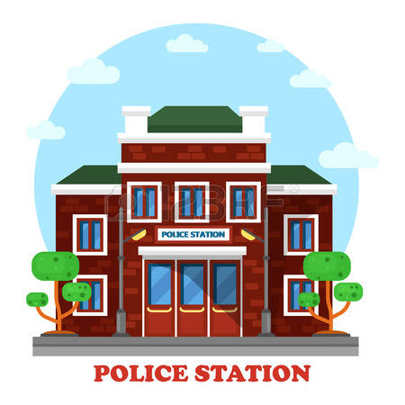 Police Municipal Images & Stock Pictures. 0 Royalty Free Police.