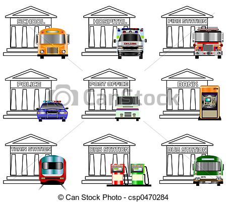 Municipal Illustrations and Clipart. 1,449 Municipal royalty free.