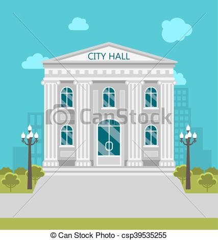 Municipal building Illustrations and Clipart. 360 Municipal.