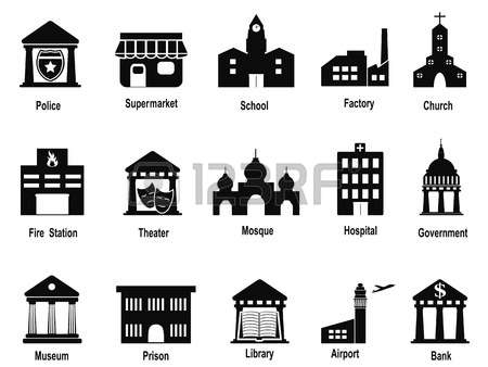2,204 Municipal Stock Illustrations, Cliparts And Royalty Free.