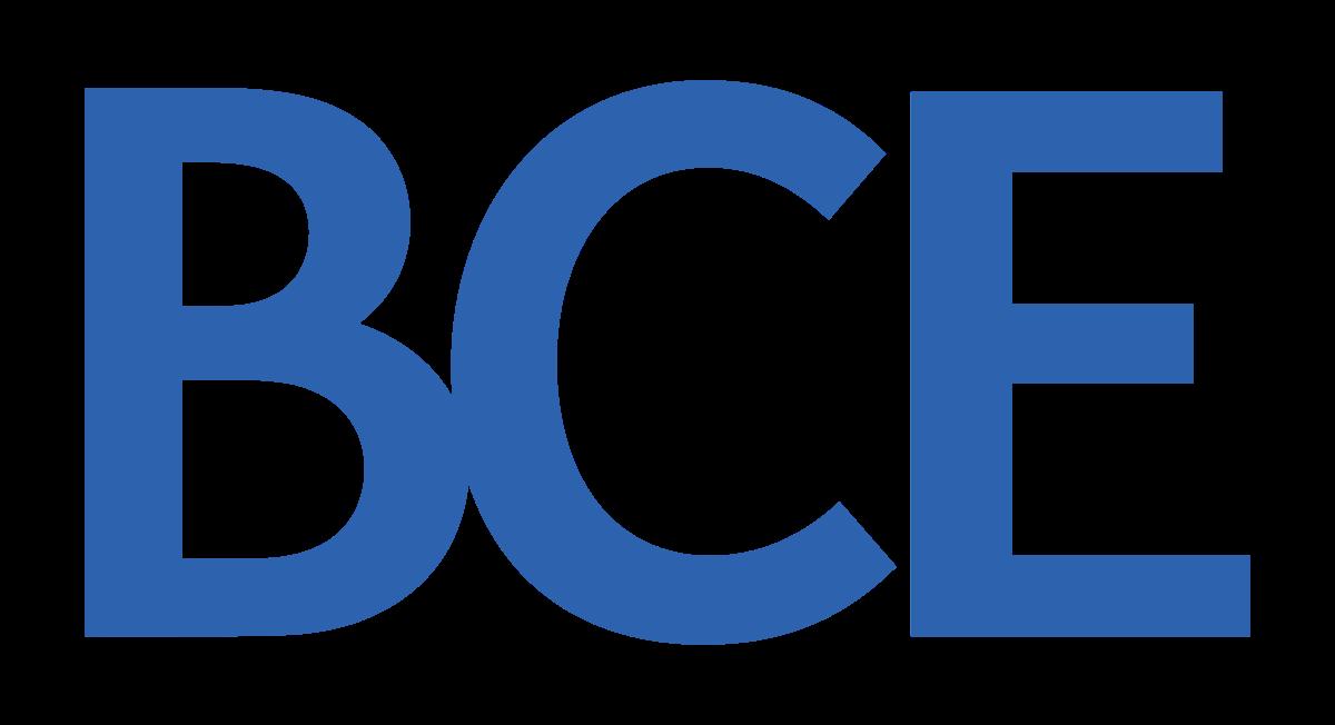 BCE Inc..