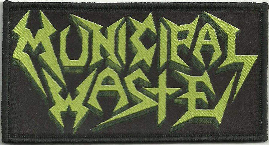 Municipal Waste \