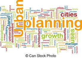 Municipalities Illustrations and Clipart. 2,570 Municipalities.