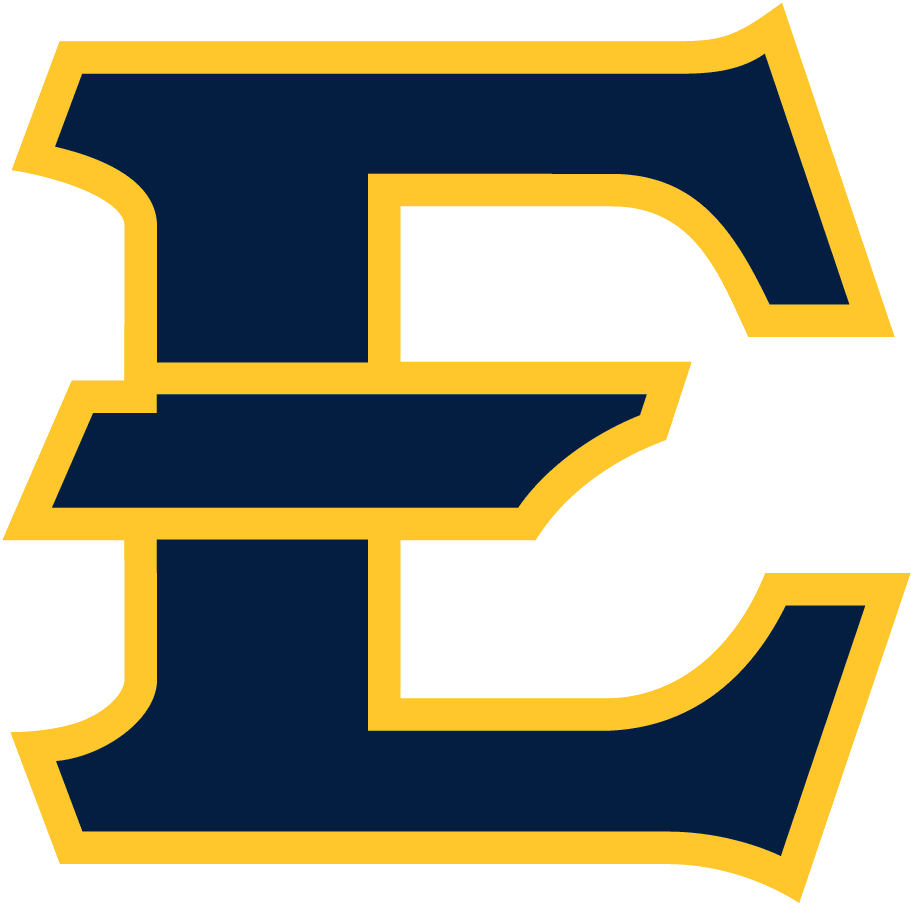 East Tennessee State Buccaneers basketball.