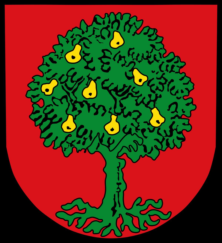 Liste der Baudenkmäler in Pyrbaum.