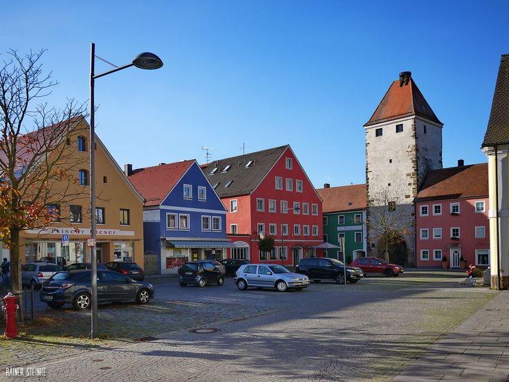 1000+ ideas about Stadt In Der Oberpfalz on Pinterest.
