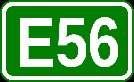 B299.