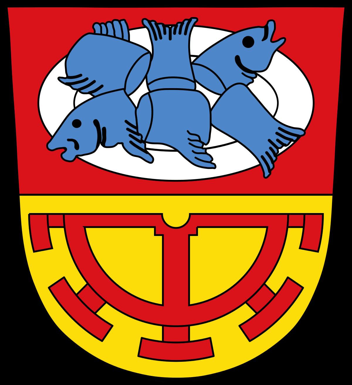 Liste der Baudenkmäler in Mühlhausen (Oberpfalz).