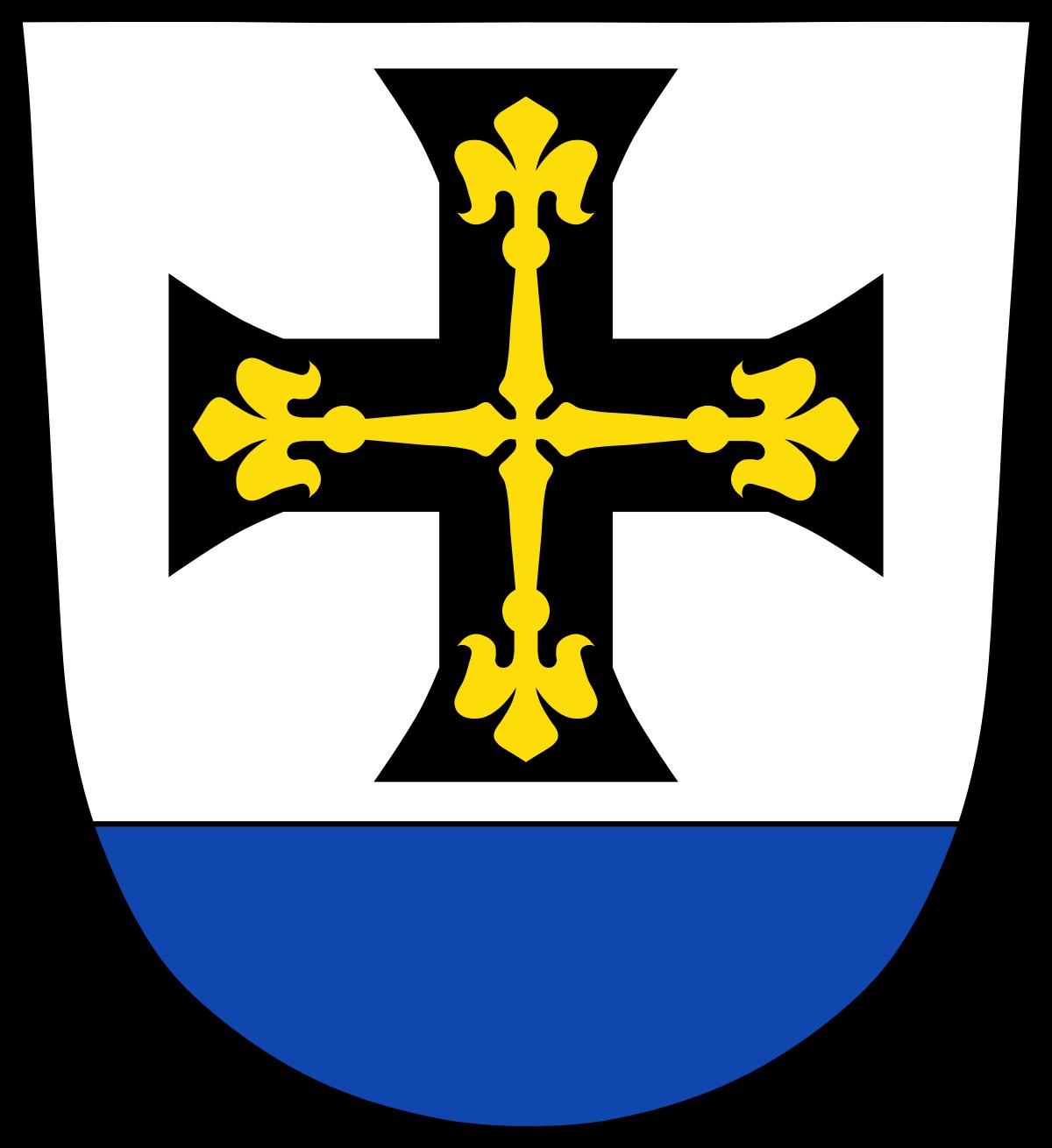 Liste der Baudenkmäler in Postbauer.