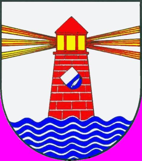 Westerland.