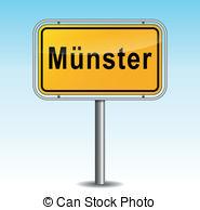 Munster Clip Art Vector and Illustration. 19 Munster clipart.