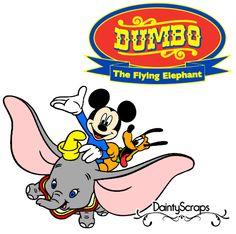 Disney world clipart 2015 muppet show little red guy.