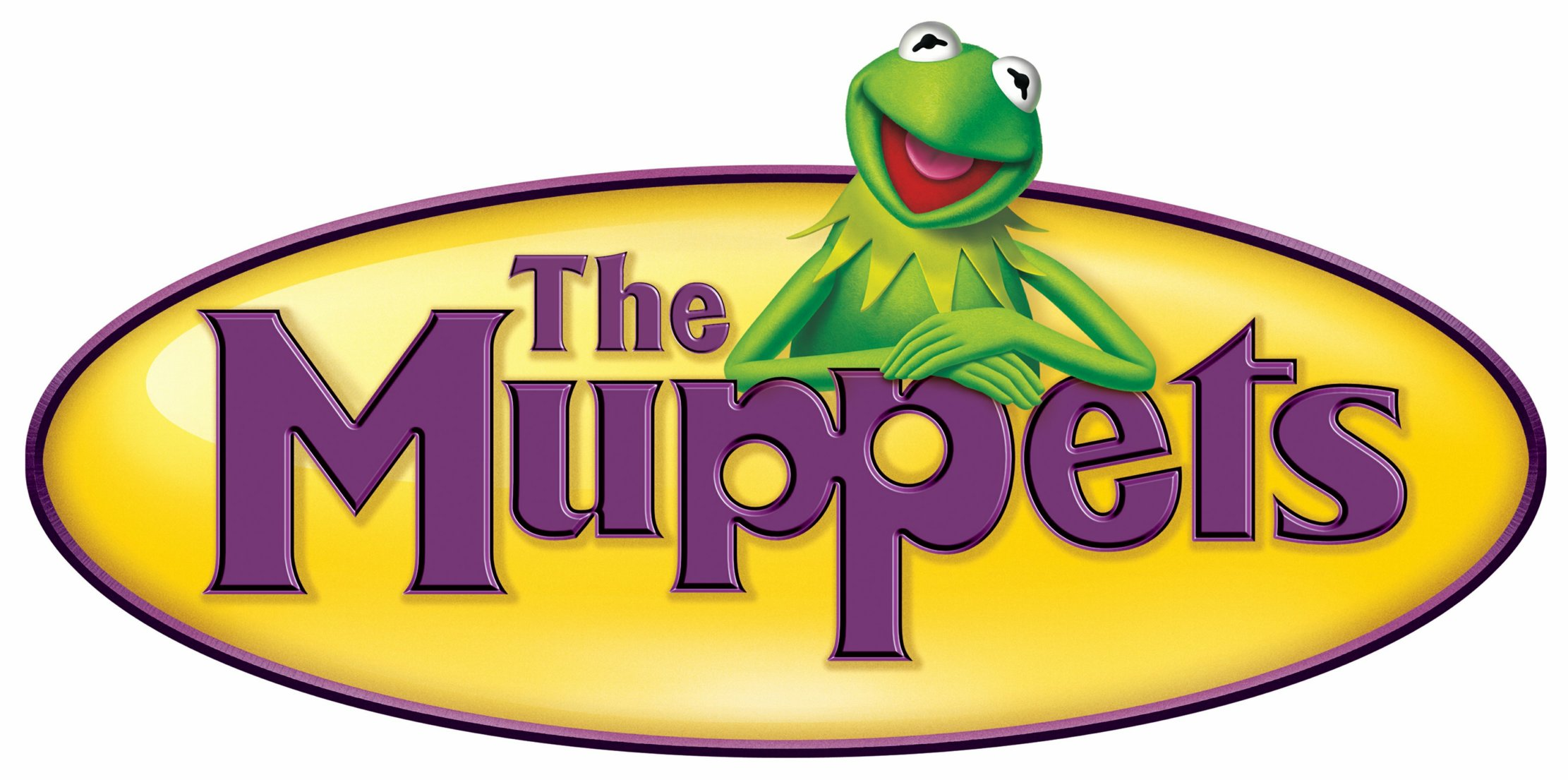 Muppet show clipart Clipground