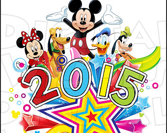 Disney world clipart 2015 muppet show little red guy.