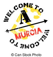 Murcia Stock Illustration Images. 149 Murcia illustrations.