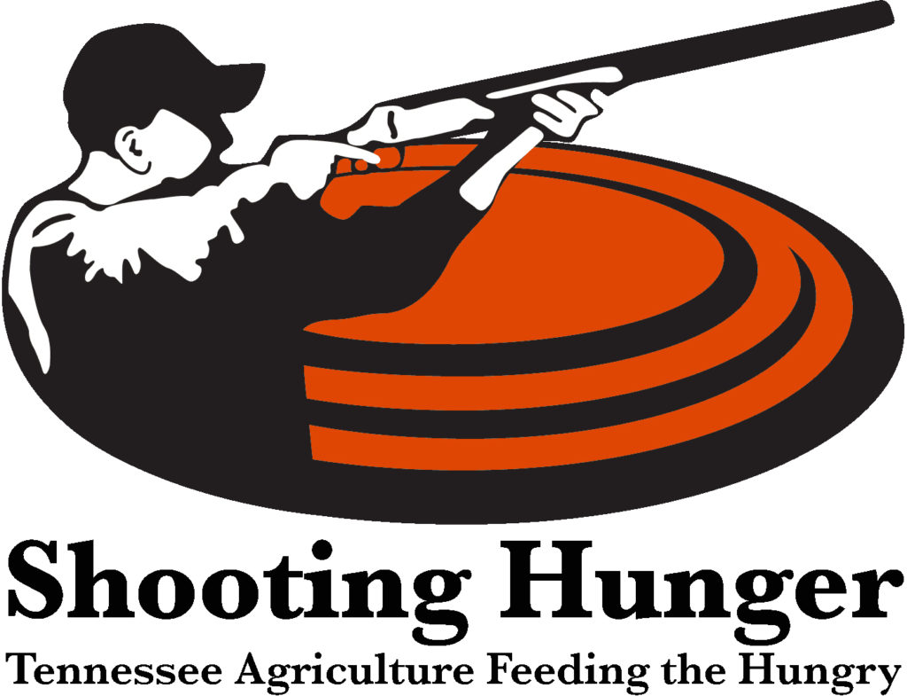 Shooting Hunger Sporting Clays Fun Shoots.