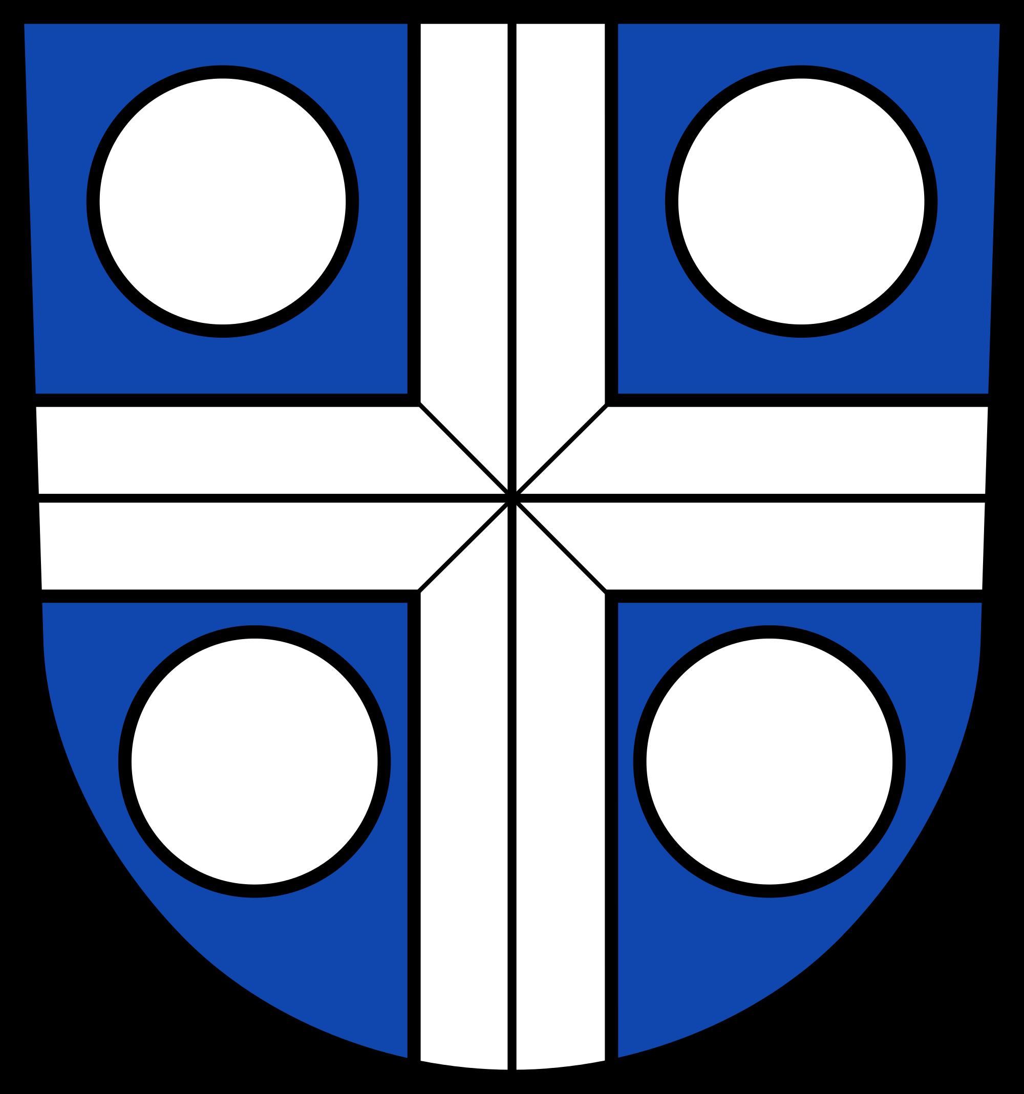 File:DEU Oberhof Murg COA.svg.