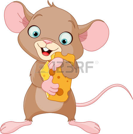 Clip Art Mouse Stock Photos & Pictures. Royalty Free Clip Art.