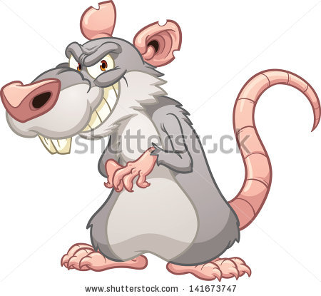 Rats And Mice Stock Photos, Royalty.