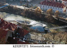 Mur river Stock Photos and Images. 76 mur river pictures and.