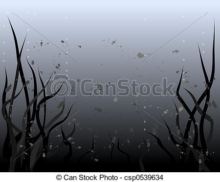 Murky water Stock Illustration Images. 31 Murky water.