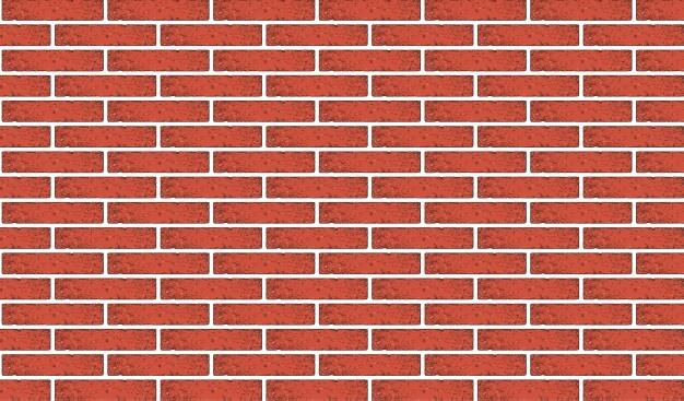 Wall Muro Vectors, Photos and PSD files.