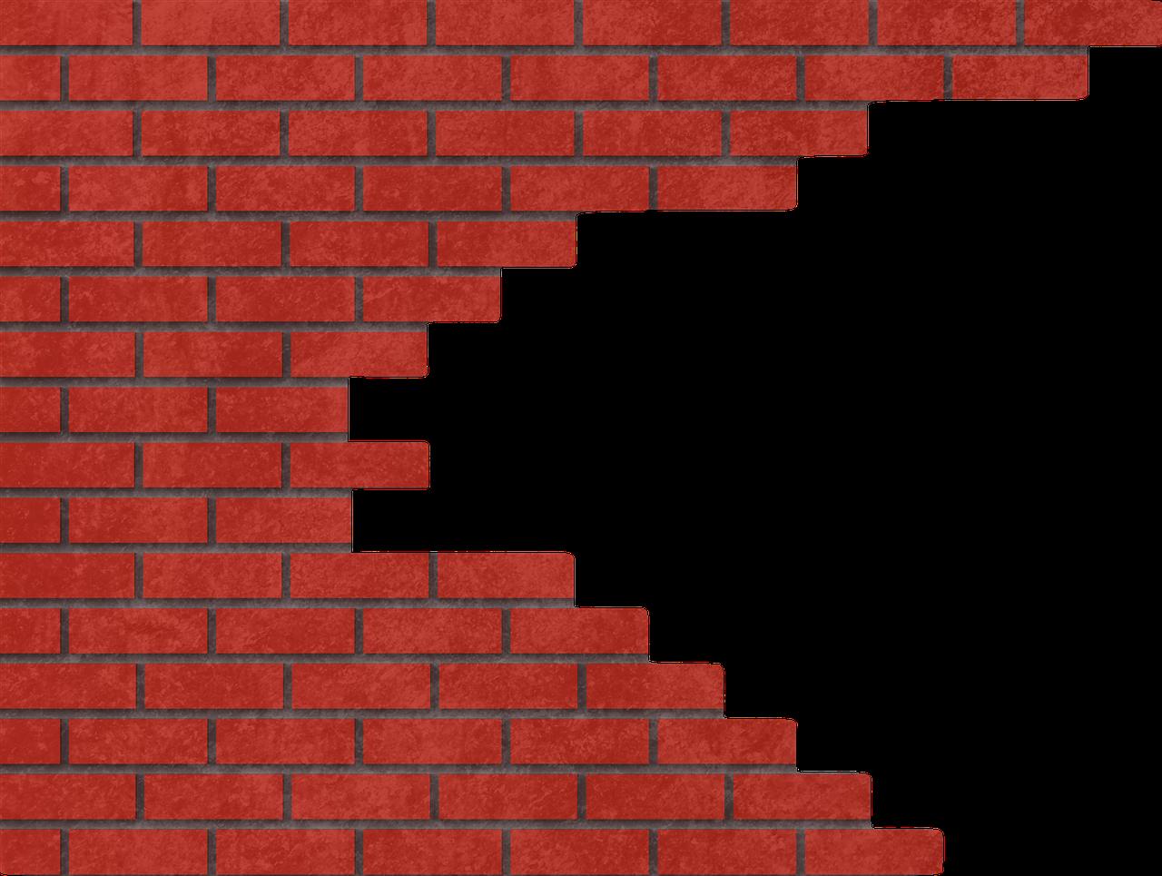 Download Bricks Wall Texture.