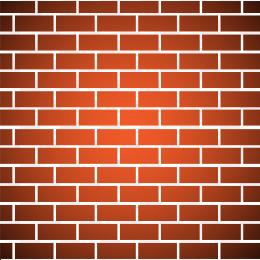 Muro Di Mattoni Png, Vettori, PSD e Clipart per il download.