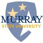Murray State University BRANDING, MARKETING.