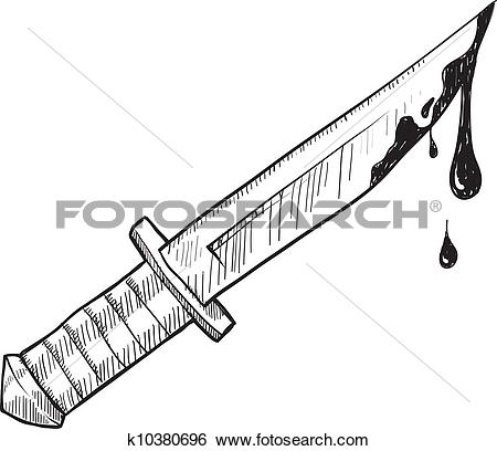 Murder Clip Art and Illustration. 4,574 murder clipart vector EPS.