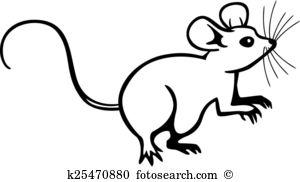 Mus Clipart EPS Images. 244 mus clip art vector illustrations.