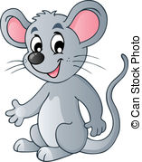 Mouse Illustrations and Clip Art. 47,846 Mouse royalty free.