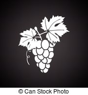 Muscadine Stock Illustrations. 15 Muscadine clip art images and.