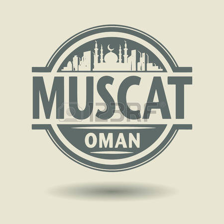 786 Muscat Stock Illustrations, Cliparts And Royalty Free Muscat.