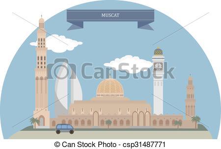 Muscat Vector Clip Art EPS Images. 261 Muscat clipart vector.