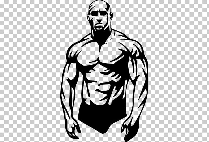 Bodybuilding Fitness Centre Muscle Hypertrophy PNG, Clipart.