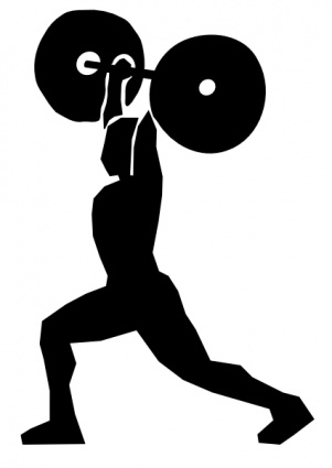 Free Muscle Endurance Cliparts, Download Free Clip Art, Free.