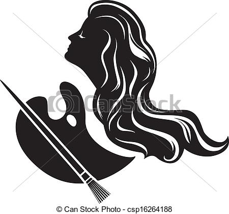 Muse Stock Illustrations. 890 Muse clip art images and royalty.