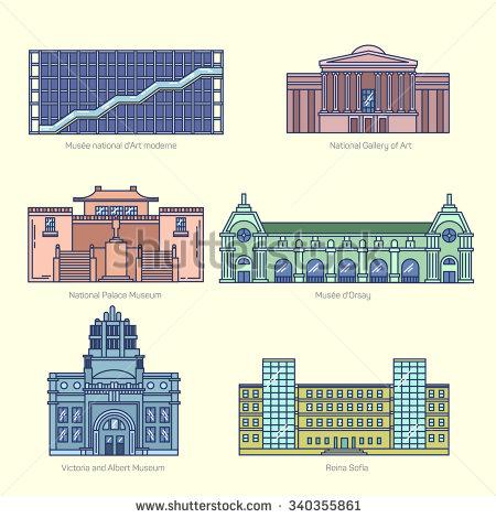 Orsay Stock Vectors & Vector Clip Art.