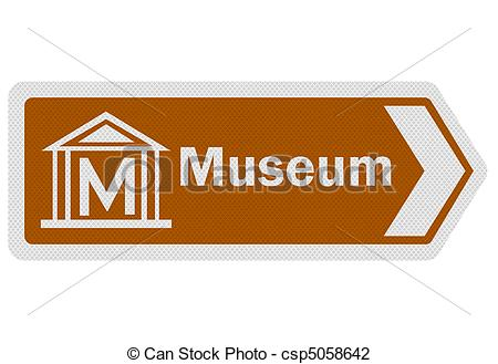 Museum Stock Illustrations. 17,620 Museum clip art images and.