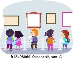 Museum Clip Art EPS Images. 6,610 museum clipart vector.