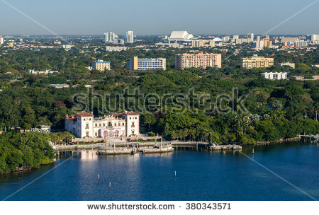 FloridaStock's Portfolio on Shutterstock.