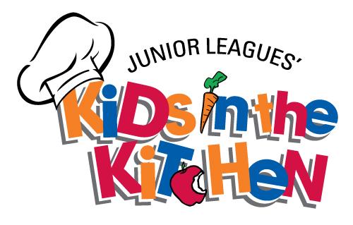 Kids In the Kitchen.